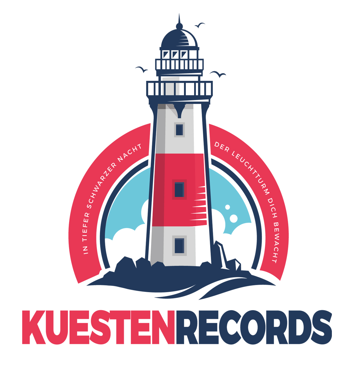 Kuesten Records
